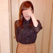 「発情ニュース♪」03/22(木) 18:52 | 池袋発情おかあちゃんのお得なニュース