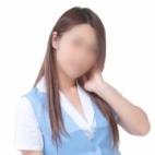 ゆみ【新宿店】|池袋ハート - 池袋風俗