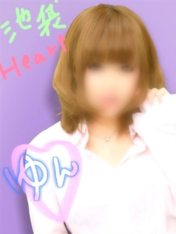 「予想以上に」10/14(10/14) 23:40 | ゆん【池袋店】の写メ・風俗動画