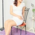北原麻美さんの写真