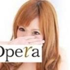 みお|厳選美女デリバリー・オペラ - 池袋風俗