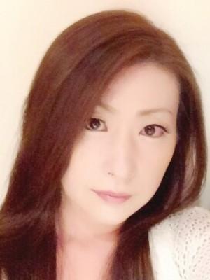 AV女優 西城 玲華
