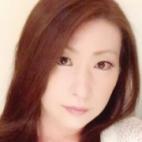 AV女優 西城 玲華さんの写真
