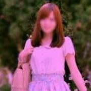 「【出会い系デリヘル】初体験☆!」07/04(月) 14:07 | 女子大生のアルバイトのお得なニュース