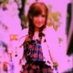 鈴木 りんさんの写真
