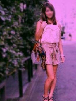 中嶋 あん | 女子大生のアルバイト - 新宿・歌舞伎町風俗