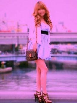 佐々木 のぞみ | 女子大生のアルバイト - 新宿・歌舞伎町風俗