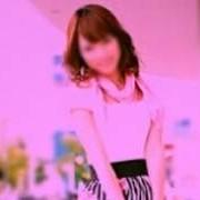 熊川 ゆう | 女子大生のアルバイト - 新宿・歌舞伎町風俗