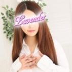 小川 美香さんの写真