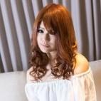 畑中美優さんの写真