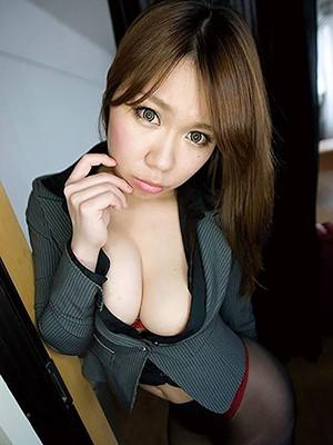 hibari yuu