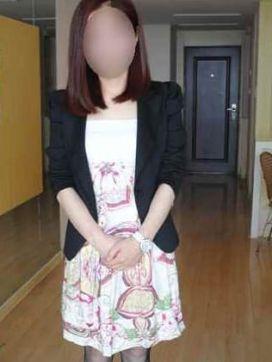 のりか|東京美人OL専門店で評判の女の子
