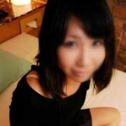 りさこ|東京美人OL専門店 - 新橋・汐留風俗