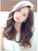 けい 東京美人OL専門店でおすすめの女の子