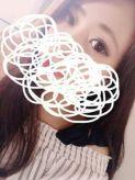 ゆかり|東京アロマスタイルでおすすめの女の子