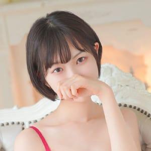 「7.30 おれい」07/31(土) 01:22   いちかの写メ日記