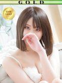 いのり|東京アロマスタイルでおすすめの女の子
