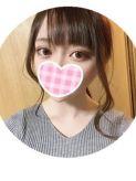 るあ|東京アロマスタイルでおすすめの女の子