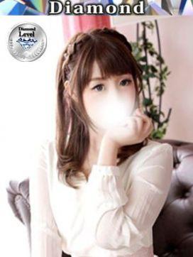 りさこ|東京アロマスタイルで評判の女の子