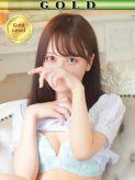 みさ|東京アロマスタイルでおすすめの女の子