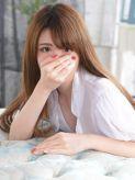 あずさ|東京アロマスタイルでおすすめの女の子