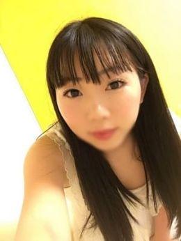 ユキコ | ロボットデリヘル - 新宿・歌舞伎町風俗