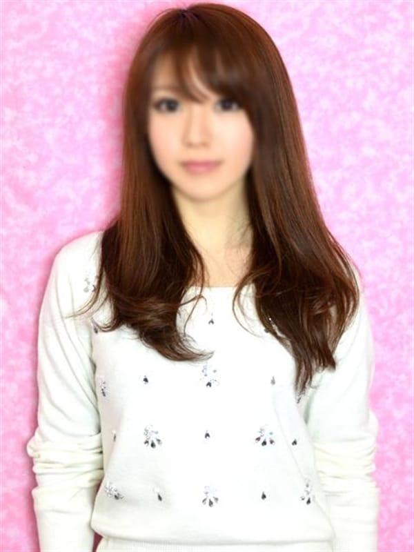 かんな(ワンランク上の業界未経験の素人専門店 新宿美少女クラブ)のプロフ写真1枚目