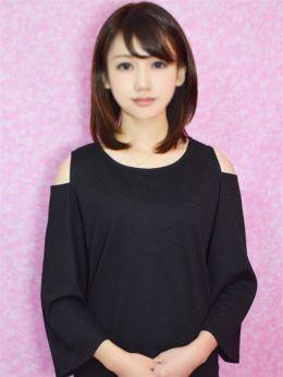 まりな | ワンランク上の業界未経験の素人専門店 新宿美少女クラブ - 新宿・歌舞伎町風俗