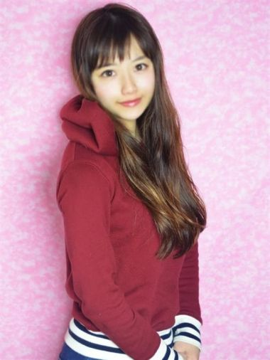 ななみ|ワンランク上の業界未経験の素人専門店 新宿美少女クラブ - 新宿・歌舞伎町風俗