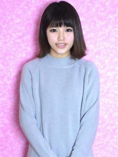 ことね|ワンランク上の業界未経験の素人専門店 新宿美少女クラブ - 新宿・歌舞伎町風俗