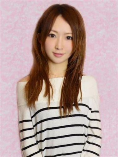 のりか|ワンランク上の業界未経験の素人専門店 新宿美少女クラブ - 新宿・歌舞伎町風俗