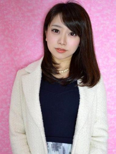 あきな|ワンランク上の業界未経験の素人専門店 新宿美少女クラブ - 新宿・歌舞伎町風俗