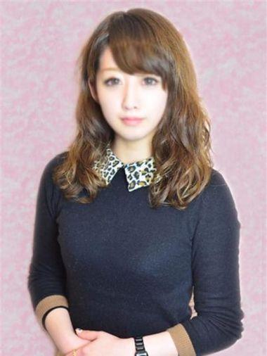 みなみ|ワンランク上の業界未経験の素人専門店 新宿美少女クラブ - 新宿・歌舞伎町風俗