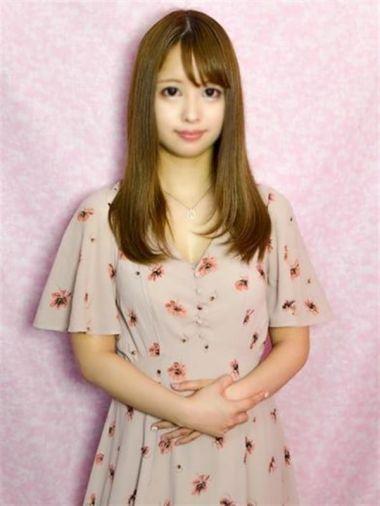 ゆうこ|ワンランク上の業界未経験の素人専門店 新宿美少女クラブ - 新宿・歌舞伎町風俗