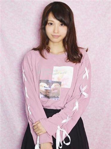 なる|ワンランク上の業界未経験の素人専門店 新宿美少女クラブ - 新宿・歌舞伎町風俗