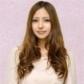 ワンランク上の業界未経験の素人専門店 新宿美少女クラブの速報写真