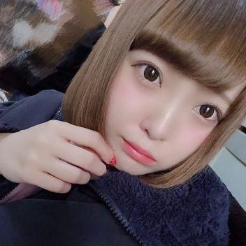 天音ふうか   CLUB 淫〇 - 新宿・歌舞伎町風俗