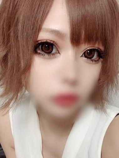 碧波らむ|CLUB 淫〇 - 新宿・歌舞伎町風俗