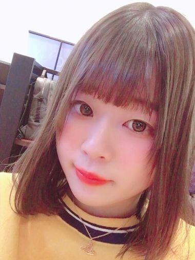 本田のあ|CLUB 淫〇 - 新宿・歌舞伎町風俗