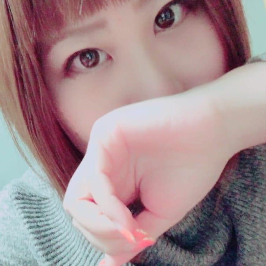 熊田かすみ