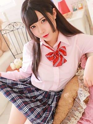 愛葉みかさ|CLUB 淫〇 - 新宿・歌舞伎町風俗