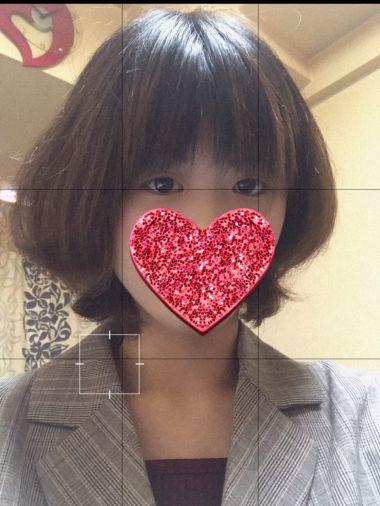 伊藤なつか|CLUB 淫〇 - 新宿・歌舞伎町風俗
