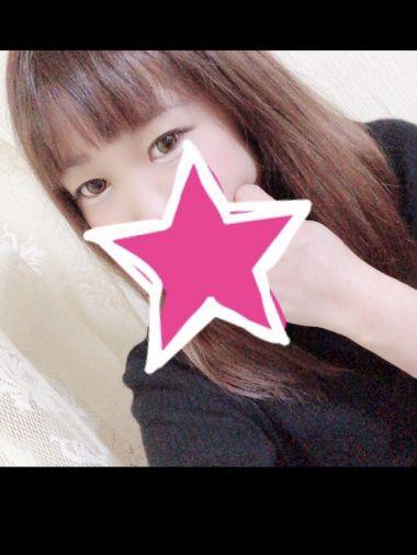 田中まゆ|CLUB 淫〇 - 新宿・歌舞伎町風俗
