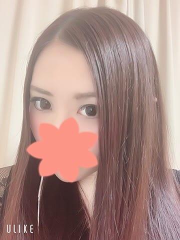 琴吹ひかり|CLUB 淫〇 - 新宿・歌舞伎町風俗