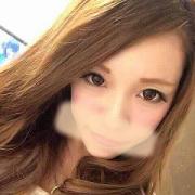 「深夜限定タイムセール!1000円割引!」06/09(土) 15:02 | CLUB 淫〇のお得なニュース