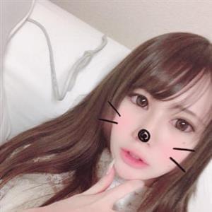 沢尻ののか | CLUB 淫〇 - 新宿・歌舞伎町風俗