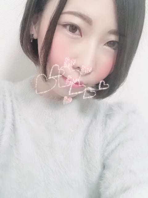 財前さゆり(CLUB 淫〇)のプロフ写真1枚目