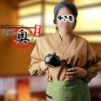 なぎさ|近所の奥さん - 新宿・歌舞伎町風俗