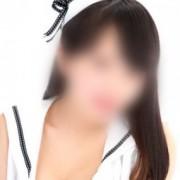 「七夕イベント開催」07/04(火) 11:46 | SOPHIAのお得なニュース