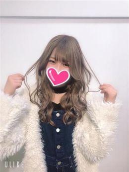のあ   新宿No.1学園系デリヘル 君を舐めたくて学園 - 新宿・歌舞伎町風俗